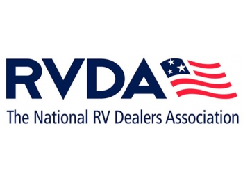 Recreational Vehicle Dealers Association