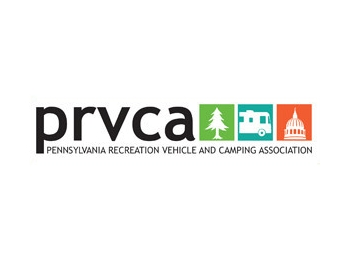 Pennsylvania Recreation Vehicle and Camping Association